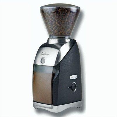 Baratza 586 Vistuoso Burr Coffee Grinder
