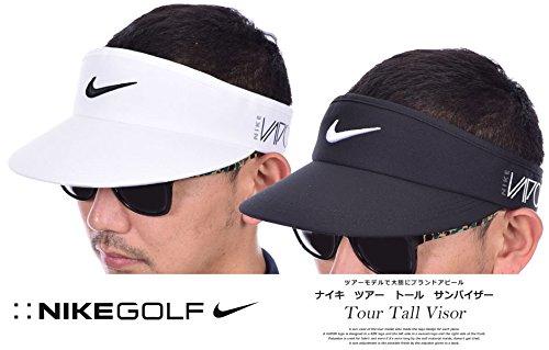 Top 5 Best nike visor men for sale 2016  bbd8227ee51