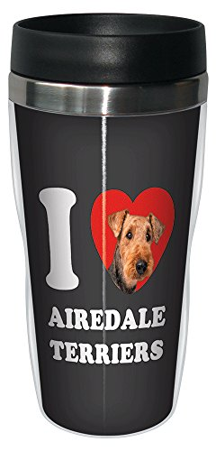 tree-free-greetings-sg25147-i-heart-airedale-terriers-sip-n-go-lined-vaso-con-tapa