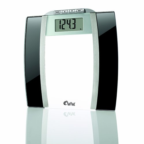 weight watchers value chain analysis The weight watchers by conair 12-1/5 in x 12-2/5 in glass body analysis scale measures body fat, body water, bone mass and bmi it includes bone mass analysis it.