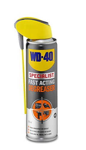 wd40-fast-acting-degreaser-250ml