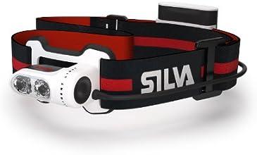 Silva Trail Runner II