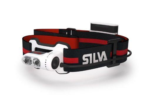 Silva Trail Runner 2 Torcia Frontale