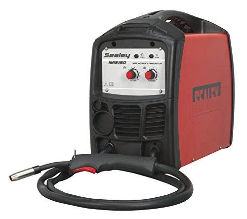 sealey-imig180-mig-welder-inverter-180amp-multi-colour