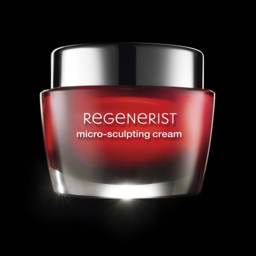 Olay Regenerist Micro-Sculpting Cream, 1.7 Ounce