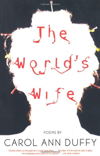 Download the worlds wife poems carol ann duffy pdf nikilanbi more over you can read this the worlds wife poems epub on gadget kindle pc mobile phone or tablet computer with a format that already provided pdf fandeluxe Choice Image