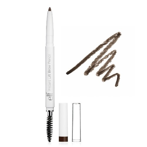 elf-essential-instant-lift-brow-pencil-neutral-brown