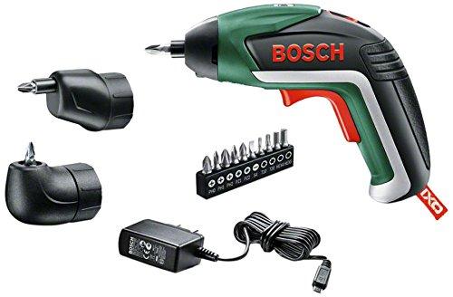 bosch-ixo-v-set-atornillador-de-bateria-de-litio-54-w-36-v