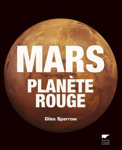 mars-planete-rouge