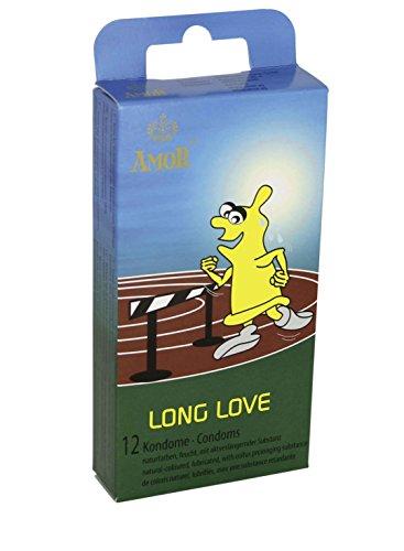 cacharel-amor-long-love-kondome-12er-pack
