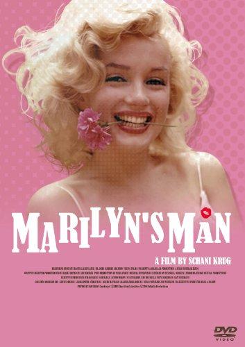 MARILYN'S MAN-マリリンズ・マン-~マリリン・モンローの真実~ [DVD]