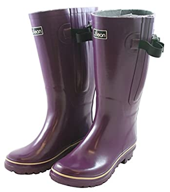 Creative Hunter Kids Original Rain Boots Up To Sz 6 Big Kids, Which  Womens Sz 8  38 LOFT Modern Skinny Jeans  Scarf, Ann Taylor Sweater Living In The Northeast, My Rubber Boots Are Feetsavers In Both Wet And Snowy Weather, And Get Use