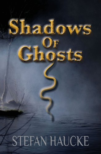 Shadows of Ghosts
