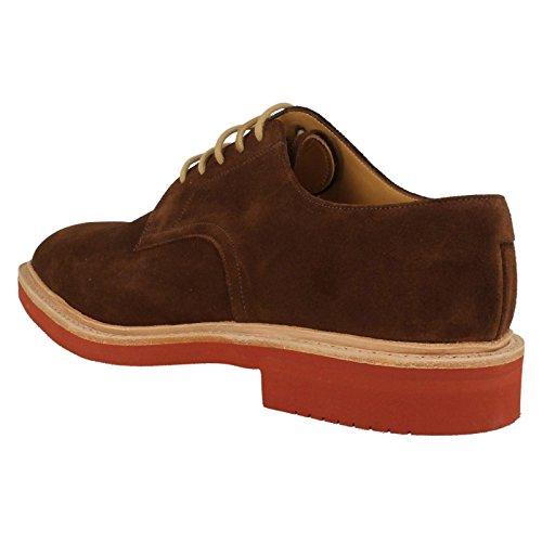 loake-scarpe-stringate-uomo-colour-size-marrone-brown-suede-44