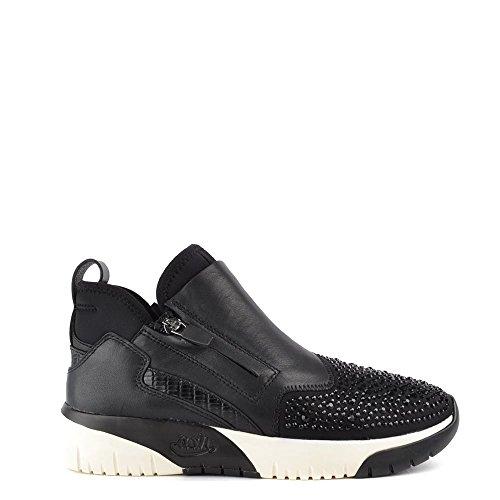 Ash Scarpe Starlight Sneaker 40 EU Nero