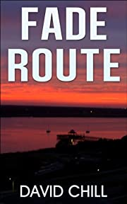 Fade Route (Burnside Mysteries)