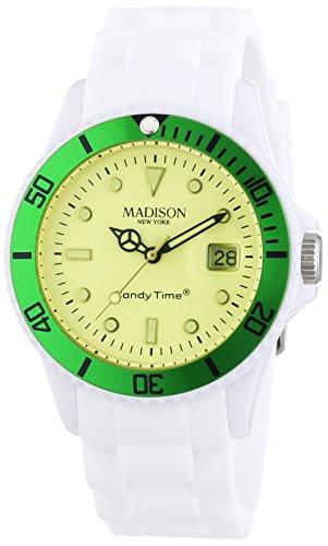 madison-new-york-unisex-armbanduhr-candy-time-snow-festival-analog-quarz-silikon-u4612-10-1