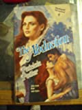 Abduction (Harlequin Historical) (0373286783) by Potter