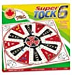 Bojeux Super Tock for 6 Players - 22\