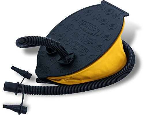 bestway-9-x-6-inch-air-step-pump