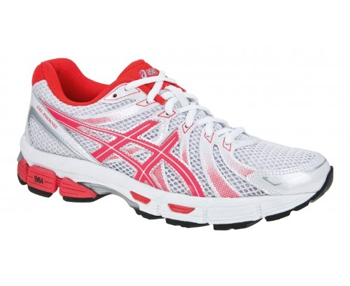 Asics Women's Gel Phoenix W Trainer