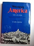 img - for Midcentury America: Life in the 1850s book / textbook / text book