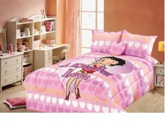 Special Price Now!(Limit Time Offer). Betty Boop ...