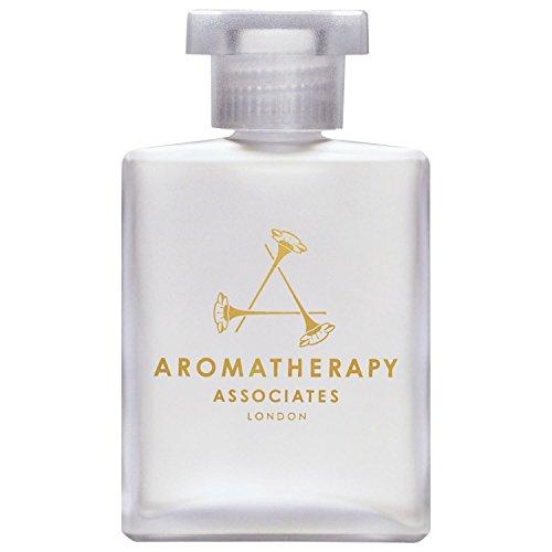 Aromatherapy Associates Supporto Respirare Vasca Da Bagno E Doccia Olio 55ml