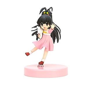 Amazon.com: Papakiki! Hina Takanashi Furyu PVC Figure: Toys & Games