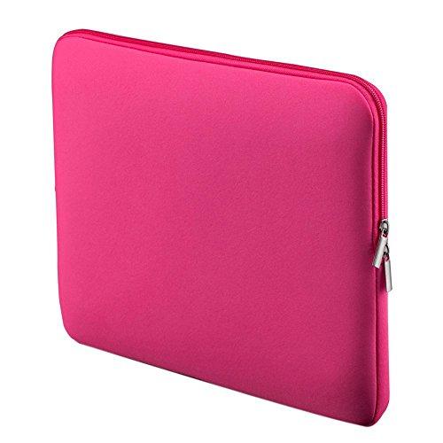 lss-portatil-bolsillo-suave-portatil-bolsa-cubierta-para-15-pulgadas-15-156-macbook-pro-retina-ultra