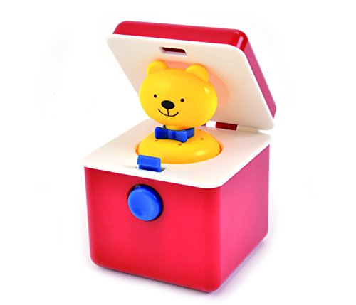 galt-toys-ambi-ted-in-a-box