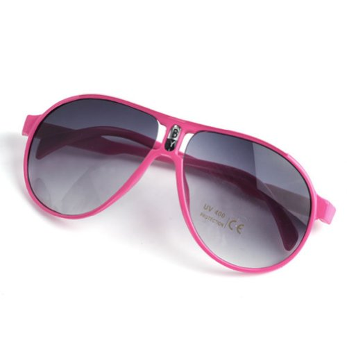 Shades For Kids front-875076