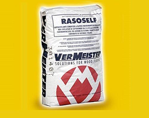 premelange-rasoself-cementizio-auto-nivelant-renforce-25-kg-pour-parquet-offre-vermeister-nouveau