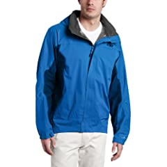 Buy Outdoor Research Mens Revel Jacket by Outdoor Research