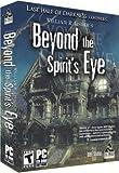 Last Half Of Darkness: Beyond The Spirit's Eye