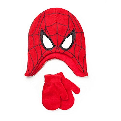Toddler Boy Hats front-1070181
