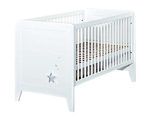 Camas infantiles 65 ofertas de camas infantiles al mejor for Cama 70x140
