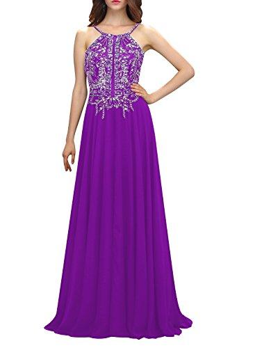 bbonlinedress-long-chiffon-prom-dress-spaghetti-straps-crystal-beaded-evening-gowns