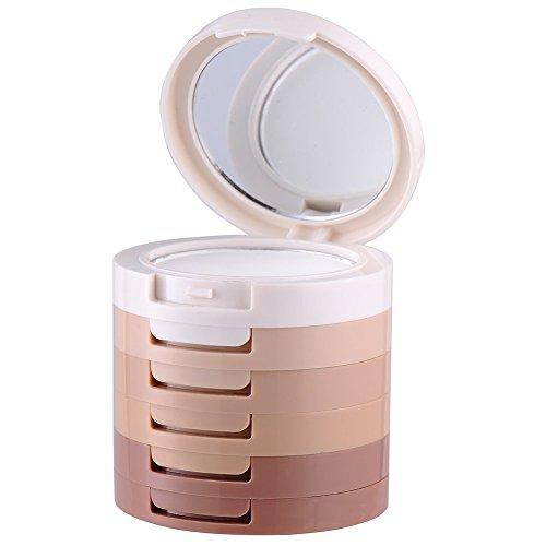 5-in1-concealer-trimmen-pulver-abdeckcreme-paletten-whitening-oil-control-pressed-powder-5-farben