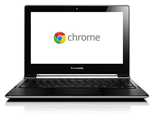 Lenovo N20P is a cheap touchscreen laptop.