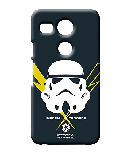 Macmerise-Imperial-Trooper-Sublime-Case-for-LG-Nexus-5X