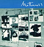 Robert Motherwell, with Selections from the Artists Writings