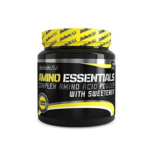amino-essentials-300-g-citron-biotech
