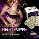 NIGHT PUPPET ( ナイトパペット )