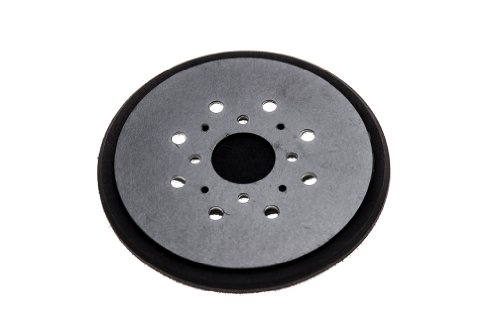 Black & Decker 380278-00 Hook and Loop Pad for Planer