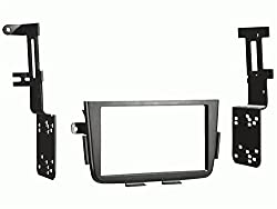 See Metra 95-7868B Double DIN Installation Dash Kit for Acura CL 01-03 & TL 99-03 Details