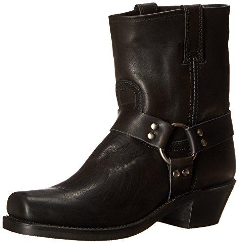 frye-stivali-harness-8-r-donna-nero-noir-blk-385