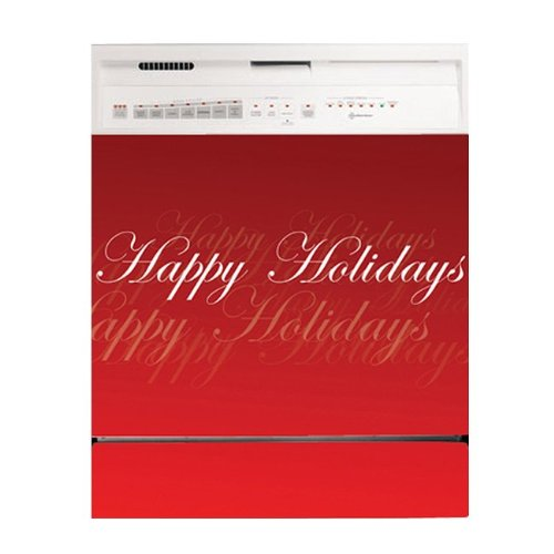 Holiday Refrigerator Parts front-428238