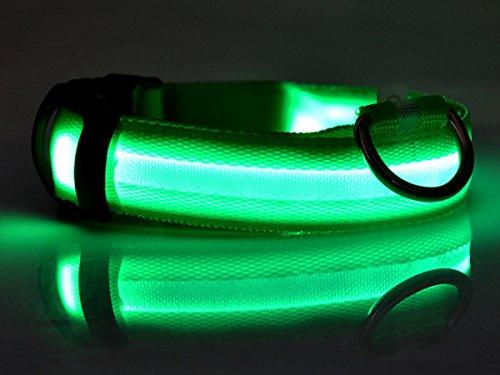 bxt-led-nylon-pet-dog-collar-night-safety-led-light-up-flashing-glow-in-the-dark-lighted-dog-collars