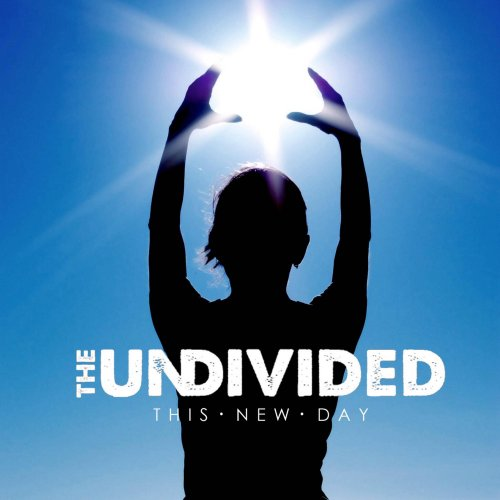 The Undivided-This New Day-WEB-2014-LEV Download
